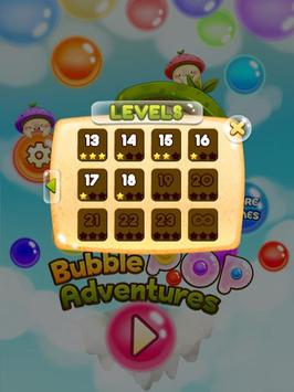 bubble-pop-adventures poster