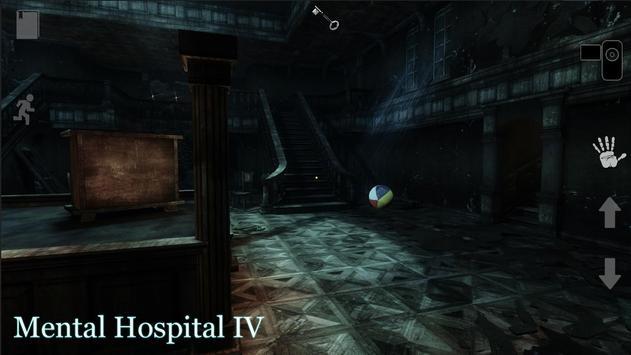 Mental Hospital IV Lite imagem de tela 13