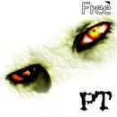 Paranormal Territory Free APK