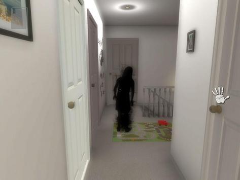 Paranormal Territory Free imagem de tela 10