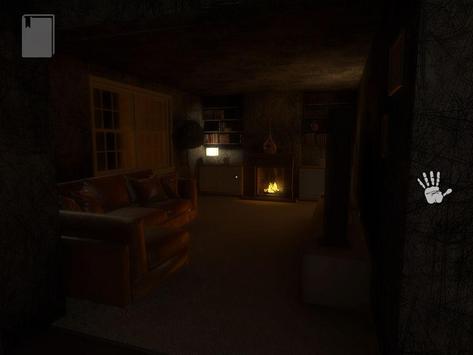 Paranormal Territory Free imagem de tela 11