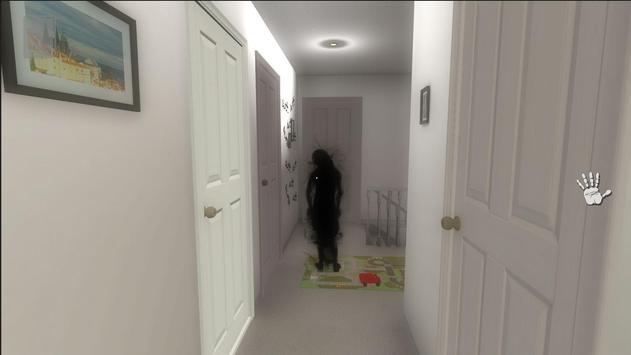 Paranormal Territory Free imagem de tela 1