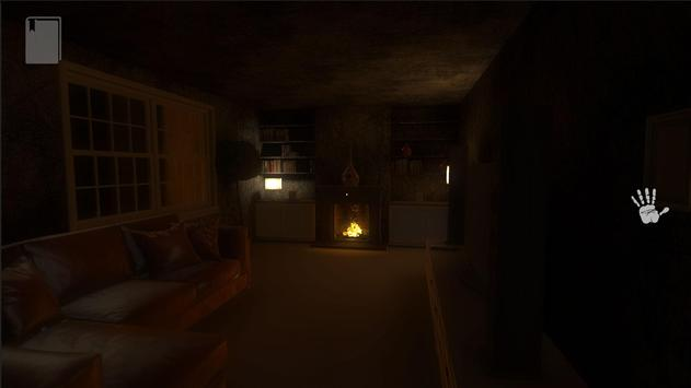Paranormal Territory Free apk screenshot