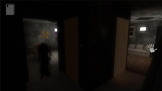 Paranormal Territory Free imagem de tela 4