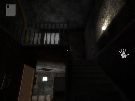 Paranormal Territory Free imagem de tela 8