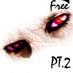 Paranormal Territory 2 Free APK