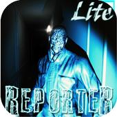 Reporter Lite icon