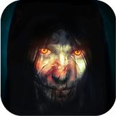 Reporter 2 - First-person survival horror. icon