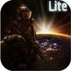 The Sun Evaluation: Post-apocalypse action shooter simgesi