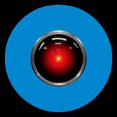 Telegram Bots icon