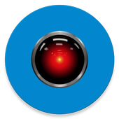 Telegram Bots icon