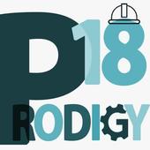 Prodigy-18 icon
