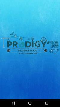 Prodigy-18 poster