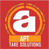 APT-Take Solution icon