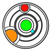 How to play Agario icon