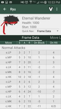 VFrames apk screenshot