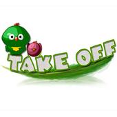 Take Off icon