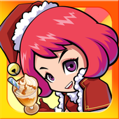 Dungeon Chef icon
