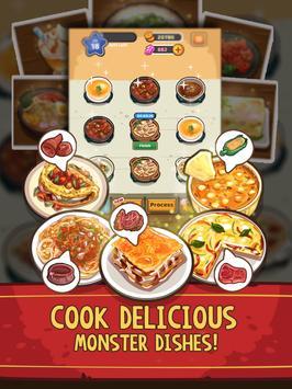 Dungeon Chef screenshot 11