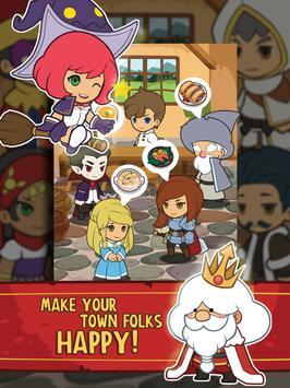 Dungeon Chef screenshot 12