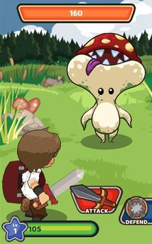 Dungeon Chef screenshot 6