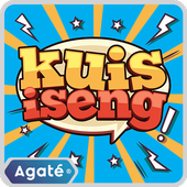 Download apk Kuis Iseng Kaesang for android terbaru