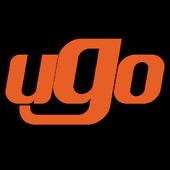UGO TBS icon