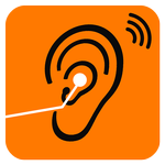 Super Ear Tool: Aid in Super Clear Audible Hearing APK