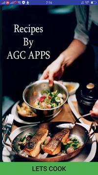 Recipes south indian descarga apk gratis comer y beber aplicacin recipes south indian poster forumfinder Image collections