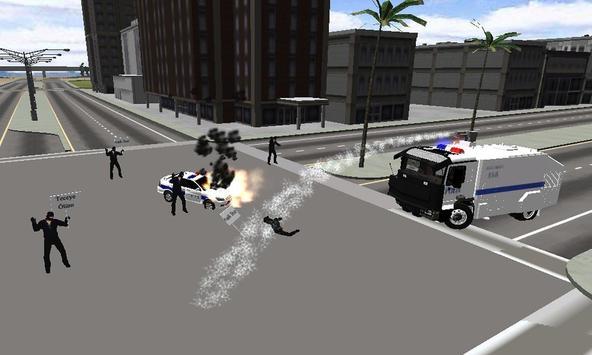 Swat apk screenshot