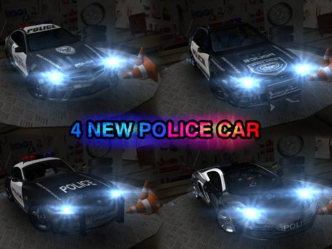 Police Hot Pursuit poster