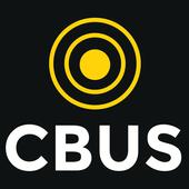 Columbus Sun Times icon