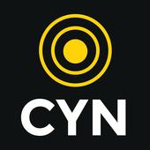Cheyenne Sun Times icon