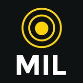 Milwaukee Sun Times icon