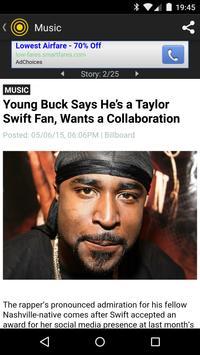 Milwaukee Sun Times apk screenshot