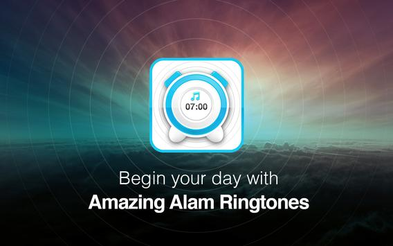 best ringtone 2019 free download mp3