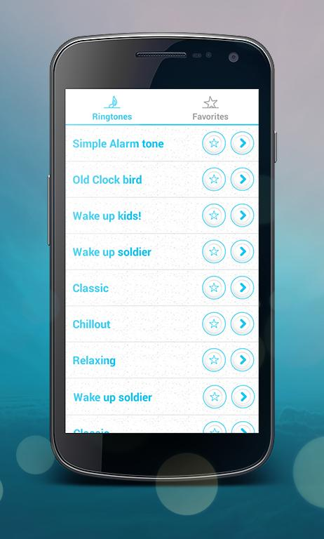 best ringtones for android mobile free download