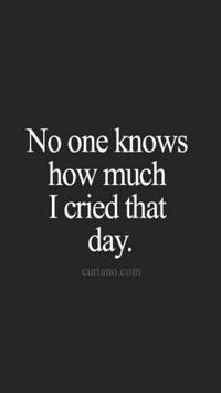 Broken Heart Quotes Wallpaper screenshot 10