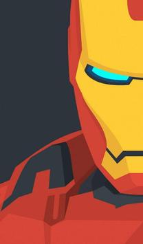 Iron Man Wallpaper Hd 2018 For Android Apk Download