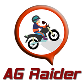 AG COURIER icon