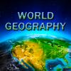 Geografia Świata ikona