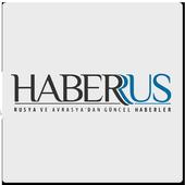 Haberrus icon