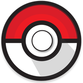 Monsterball Icon Pack Lite icon