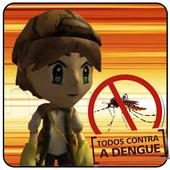 Agente Mirim icon