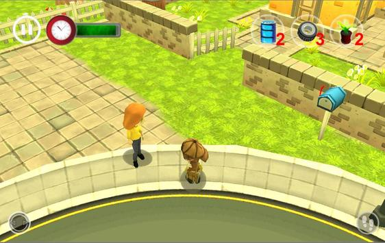 Agente Mirim screenshot 10