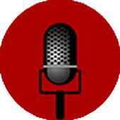 radio deportes en vivo radios de futbol radios fm icon
