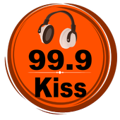 999 Kiss Country Streaming Radio Recorder Online