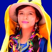 Guía Huaraz icon