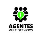 AMS AGENTE icon