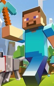 Top Minecraft Guide screenshot 1